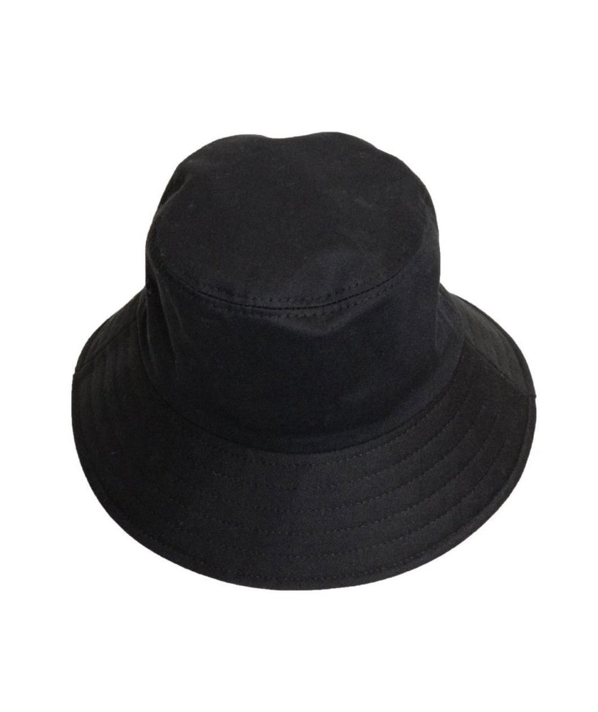CIS LYS bucket hat