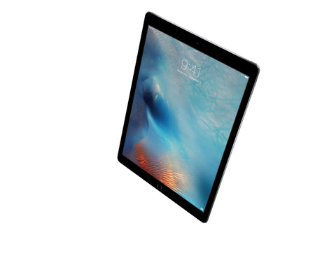 Apple iPad Pro WIFI / Wifi + Celular