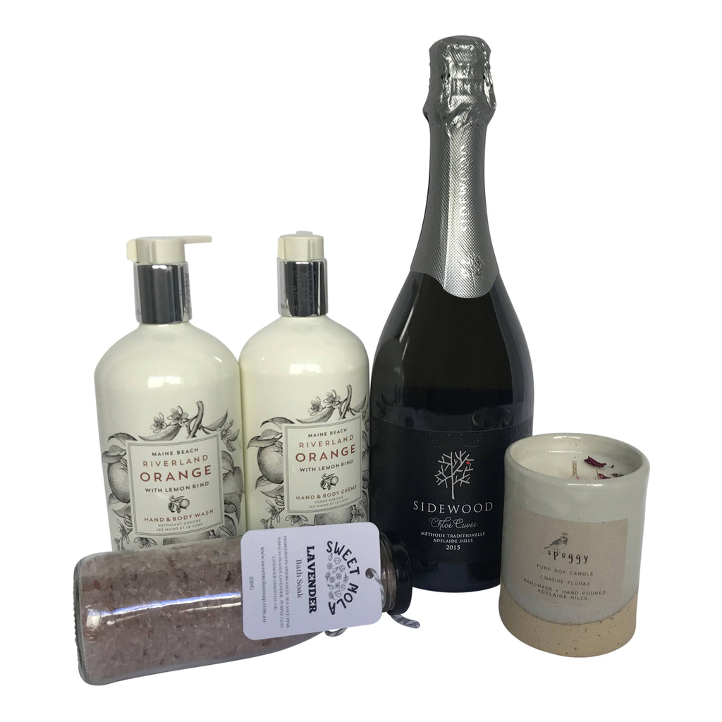 Premium South Australian Gift Hampers