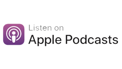 Producing with purpose apple podcast