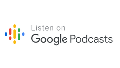 Producing with Purpose Google Podcasts