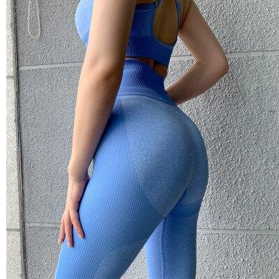 Mia - Yoga Pants 4 You