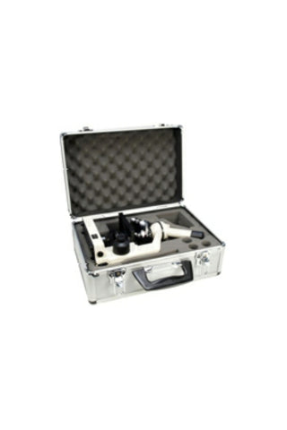 Apex Practitioner (SP21) Carry Case