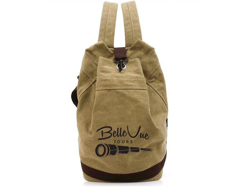 BVTOURS Backpack