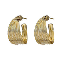 Load image into Gallery viewer, Wenche Earrings