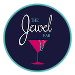 The Jewel Bar