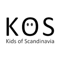 Kids Of Scandinavia