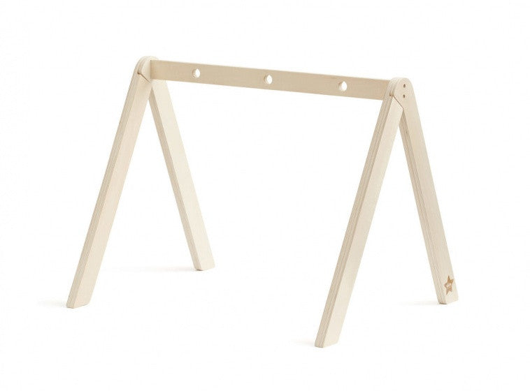 Kids Concept Babygym Neo Naturel