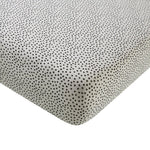 Mies & Co Hoeslaken Cozy Dots