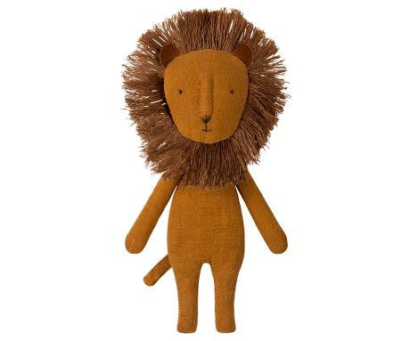Maileg Noah's Friends Knuffel Mini Lion