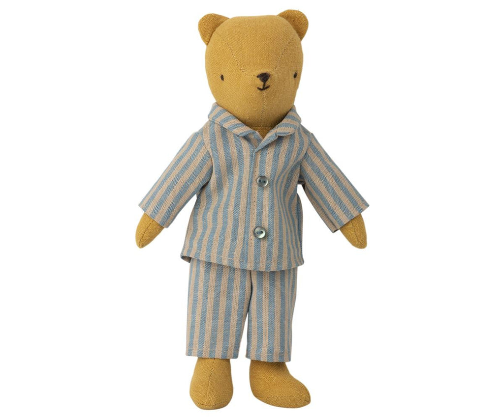 Maileg Teddy Junior Pyjama