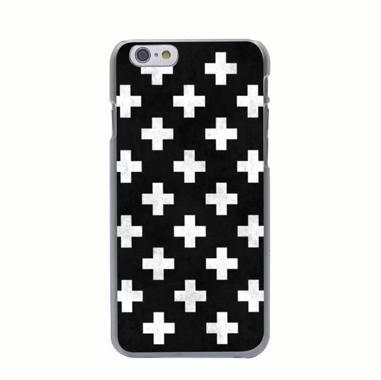 iPhone Cross