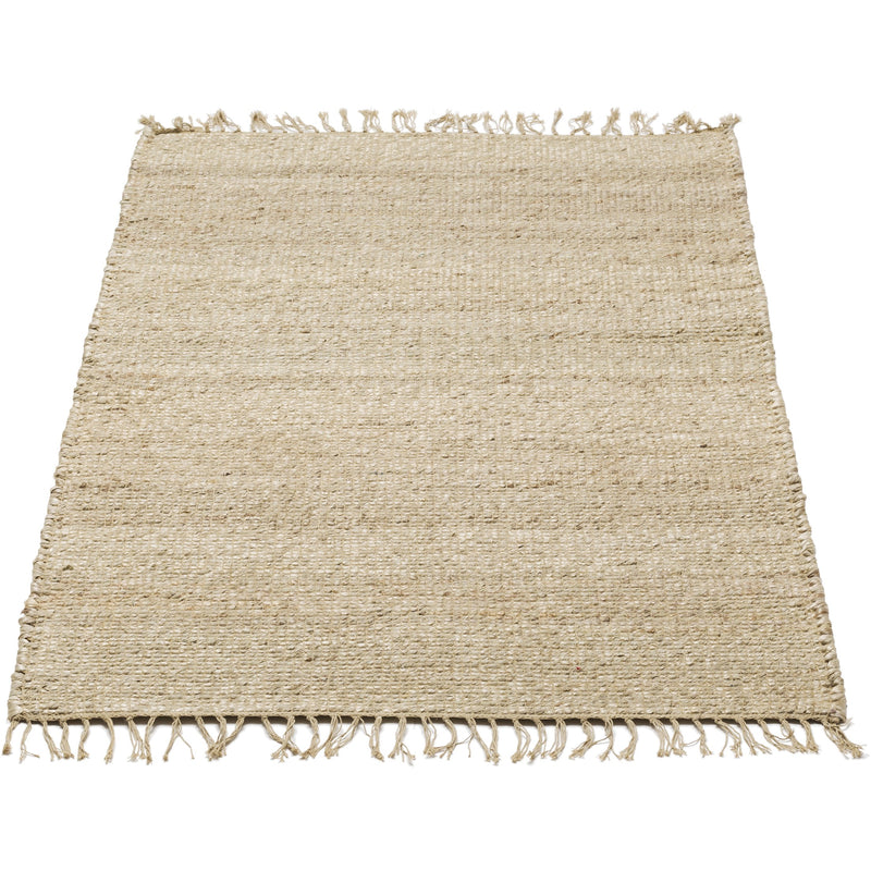 KidsDepot Vloerkleed Jute Natural