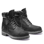 Load image into Gallery viewer, Timberland Men's Premium