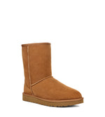 Load image into Gallery viewer, UGG Classic Short II Chestnut