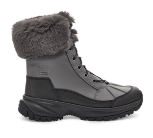 UGG Yose Fluff Women's Winter Boot