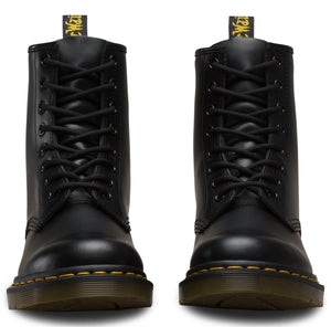 Dr. Marten 1460 Smooth Women's Boot Black