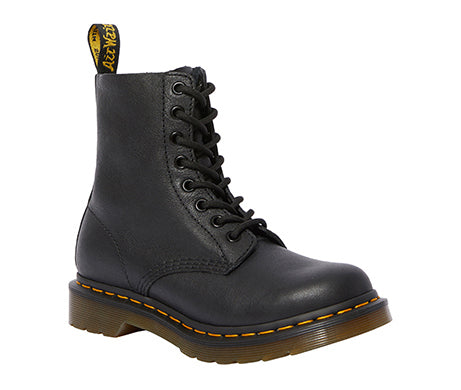 Dr. Marten 1460 Pascal Virginia Women's Boot