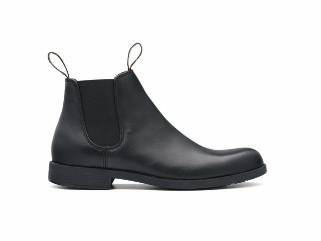 Blundstone Dress Ankle Boot