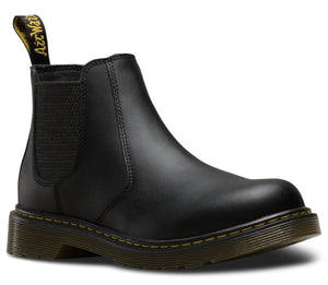 Dr. Marten Kid's 2976 Softy T