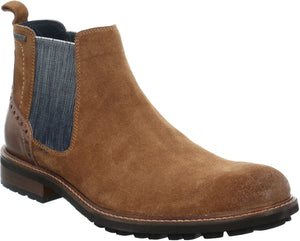 Josef Seibel Men's Jasper 50
