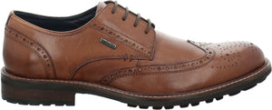 Josef Seibel Men's Jasper 53