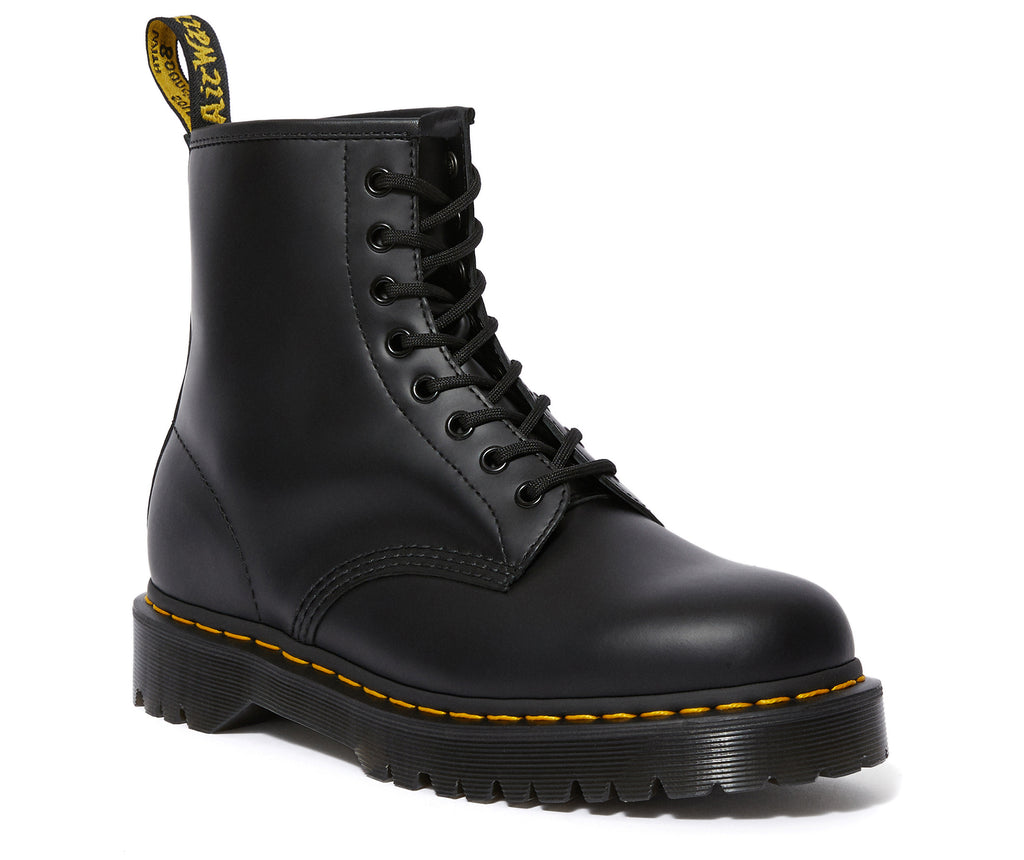 Dr. Marten Unisex 1460 Bex Smooth Boot