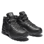 Load image into Gallery viewer, Timberland Men's MT. Maddsen Hiking Boots