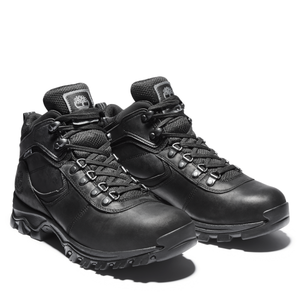 Timberland Men's MT. Maddsen Hiking Boots