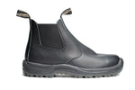 Load image into Gallery viewer, Blundstone Chunk Sole Boot. Long-lasting comfort and durability meets the rugged look.