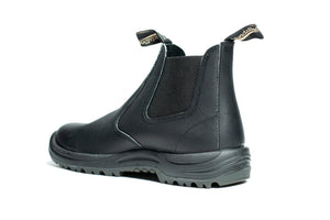 Blundstone Chunk Sole Boot. Long-lasting comfort and durability meets the rugged look.