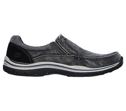 Skechers Expected Avillo