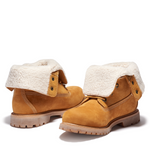 Load image into Gallery viewer, Timberland Women's Authentics