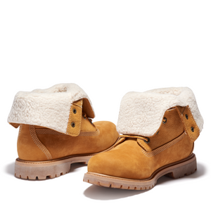 Timberland Women's Authentics