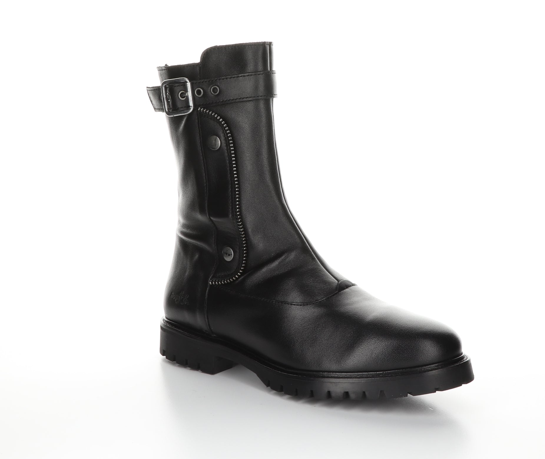 Bos and Co BASH Women's Waterproof Boots