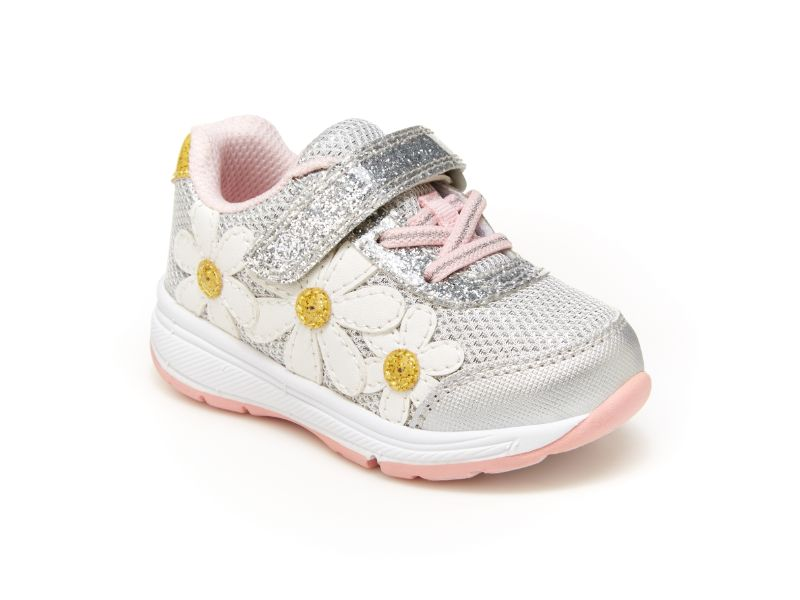 Stride Rite Lighted Glimmer