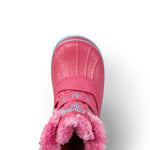 Load image into Gallery viewer, Cougar Kids' Winter Boots- Blizzard