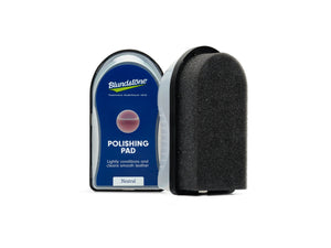 Blundstone Oily and Waxy Conditioner (POLISHING PAD)