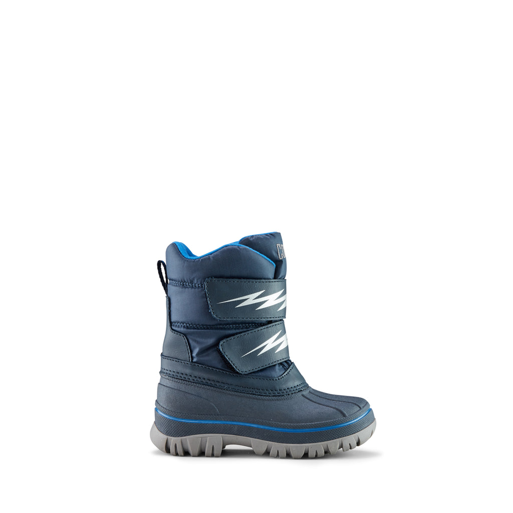 Cougar Kids' Winter Boots- Bolt