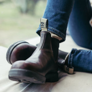 Blundstone 150 Limited Edition
