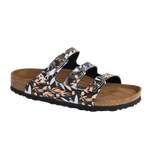 Load image into Gallery viewer, Birkenstock Florida Floral Fades Soft Footbed