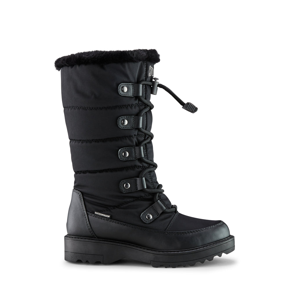 Cougar Kid's Snow Boot Gerta