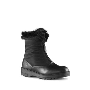 Cougar Women's Grandby Winter Boots