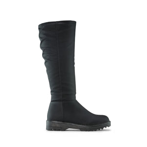 Cougar Gusto Women's Tall Winter Boot