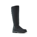 Load image into Gallery viewer, Cougar Gusto Women's Tall Winter Boot