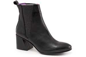 Bueno women's dress boot - Oxide. Stylish Bueno women's dress boot.