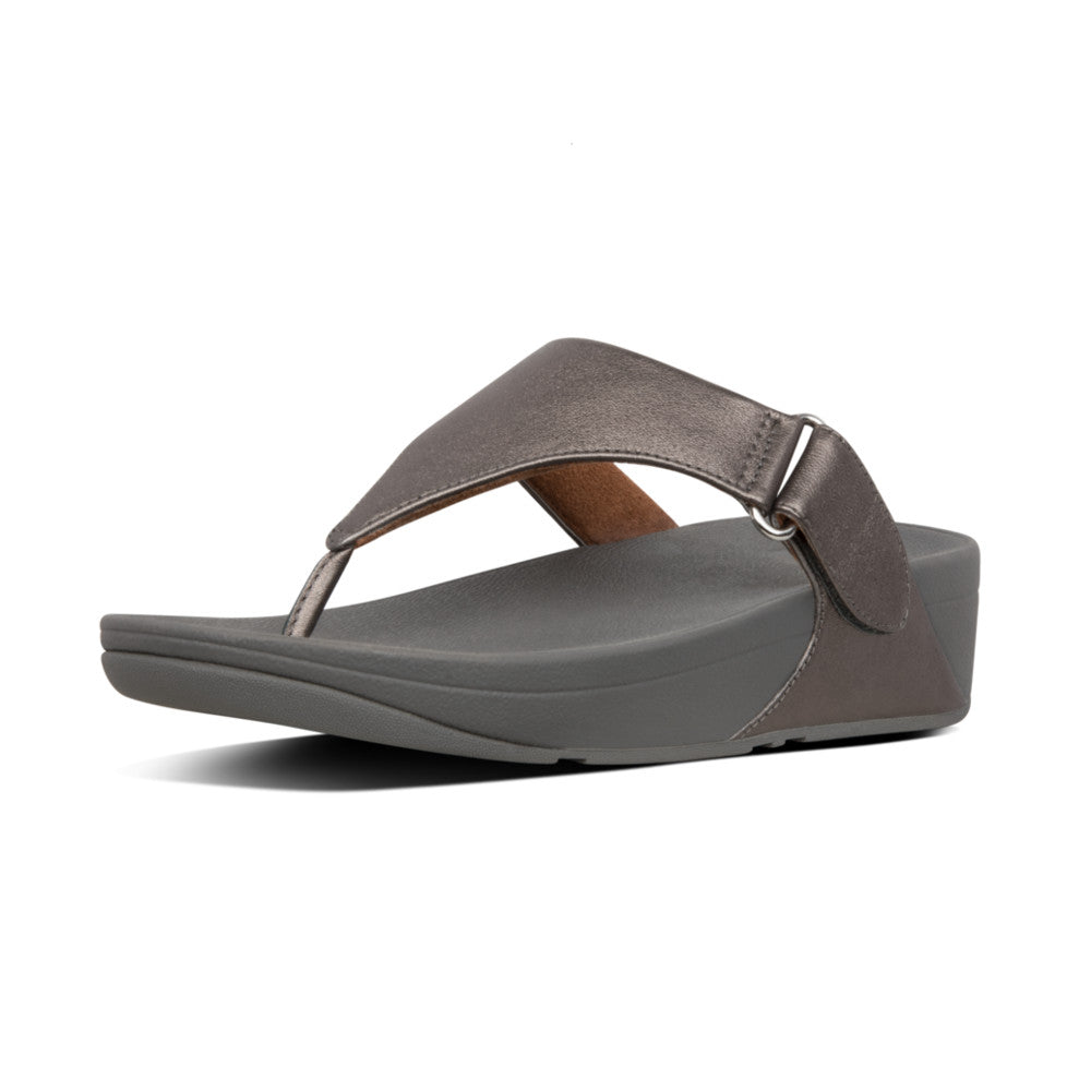 Fit Flop Sarna Toe Thong