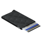 Load image into Gallery viewer, Secrid Card Protector Laser Wallet RFID Secure