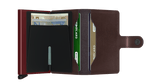 Load image into Gallery viewer, Secrid Mini Metallic Wallet RFID Secure