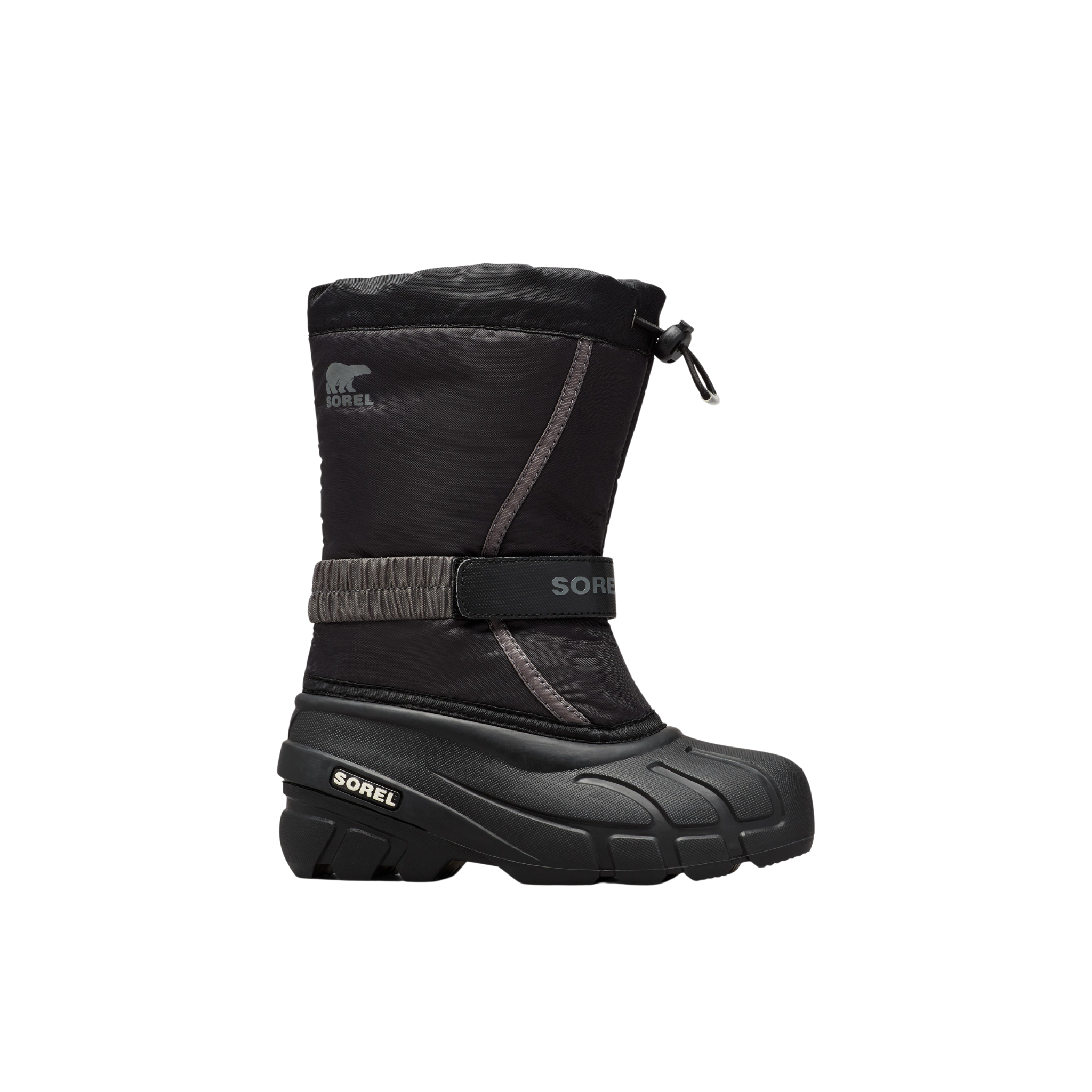 Sorel Youth Flurry Winter Boot